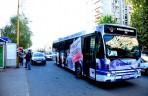 Autobus 1