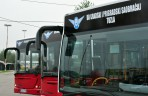 gips autobus3