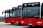 gips autobus7