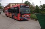 nsmail-30