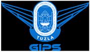 Gradski i prigradski saobraćaj Tuzla