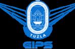 gipstk_logo